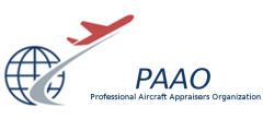 Professional Aircraft Appraisal Organization